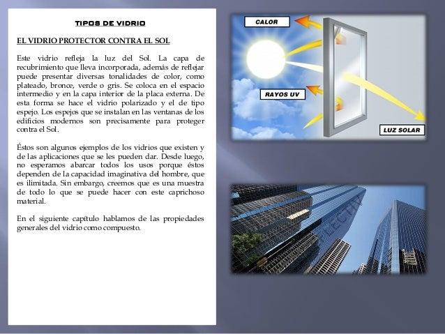Vidrio - Como poner fibra de vidrio ...