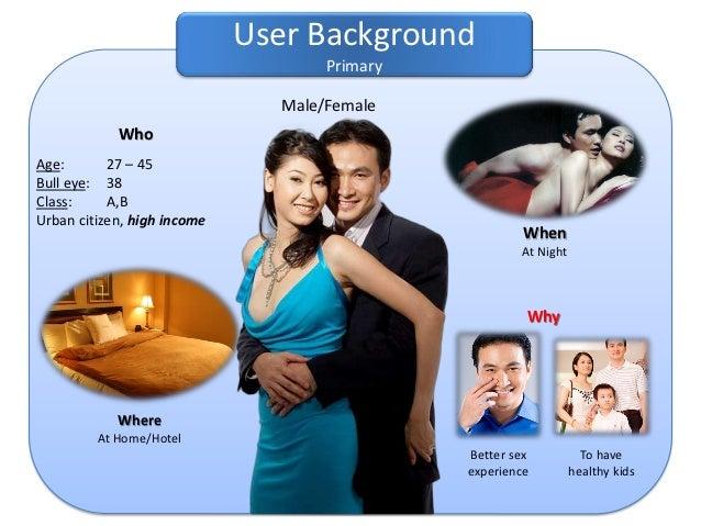 ISC Marketing - Example of Communication Strategy