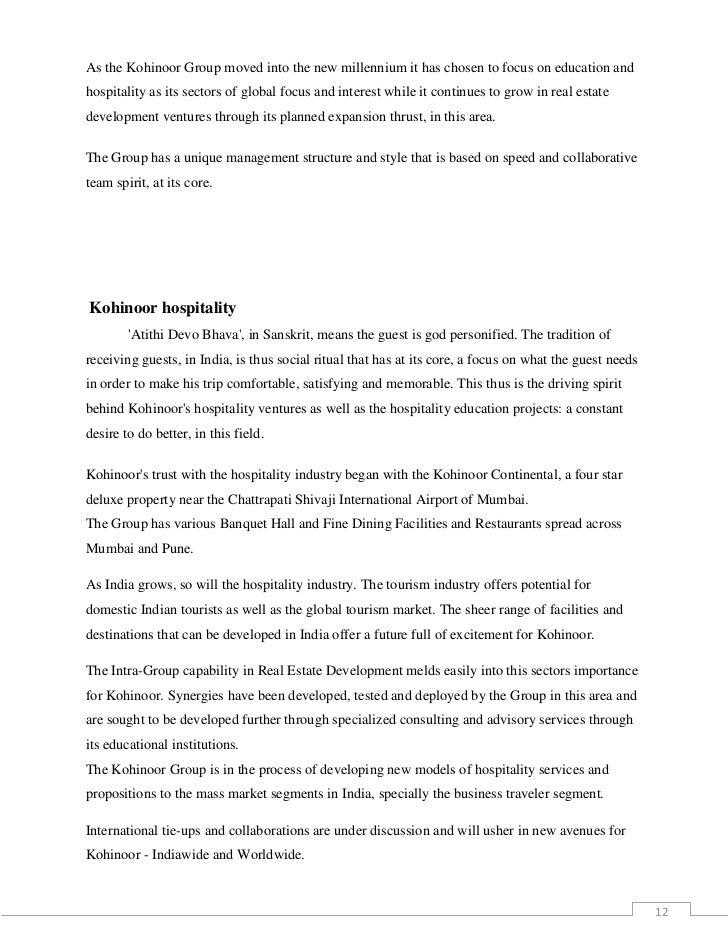 Declaration of geneva euthanasia essay