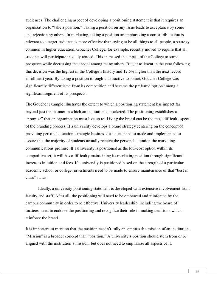 paramedic practice ucas personal statement