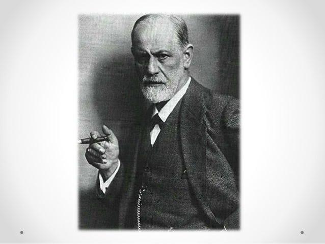 A ARTE DE SE TORNAR UM ESCRITOR ORIGINAL EM TRÊS DIAS Ludwig Borne Aqui está a fórmula prática que prometi. Tome umas pouc...