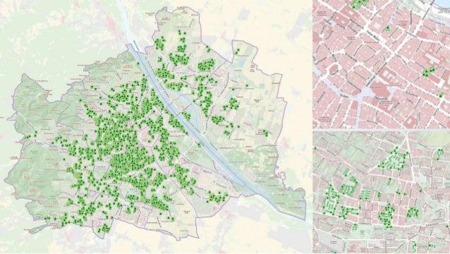 Growing City: Population Forecast Quelle: Statistik Austria/ÖROK 1,000,000 1,250,000 1,500,000 1,750,000 2,000,000 2,250,0...
