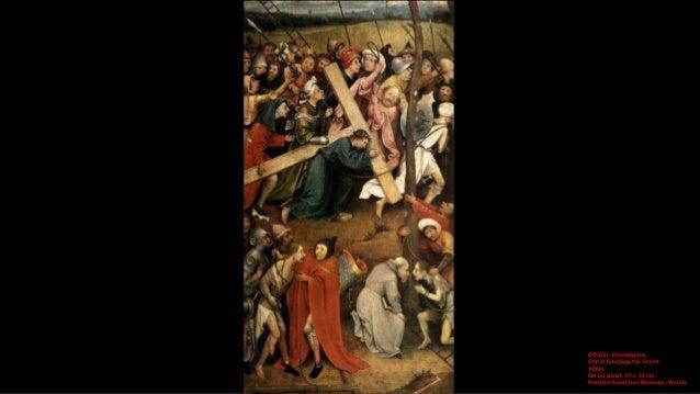 BRONZINO, Agnolo Holy Family 1534-40 Oil on wood, 124,5 x 99,5 cm Kunsthistorisches Museum, Vienna
