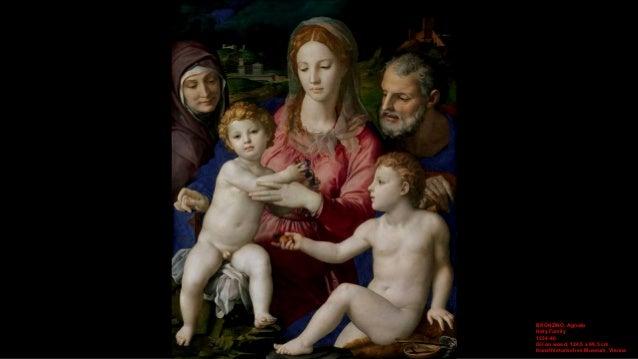 BRUEGEL, Pieter the Elder Children's Games 1559-60 Oil on wood, 118 x 161 cm Kunsthistorisches Museum, Vienna
