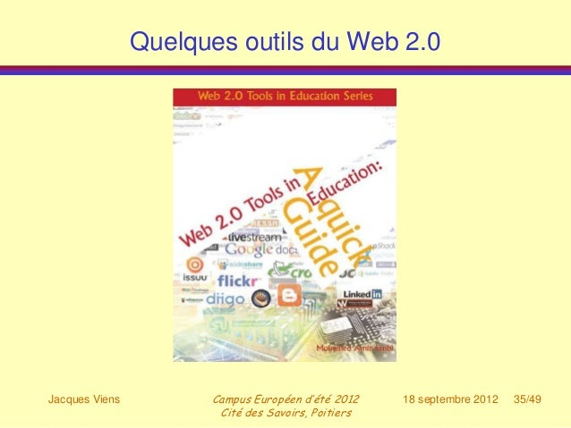 Viens ecole ete2012 poitiers for Outils multifonction poitiers