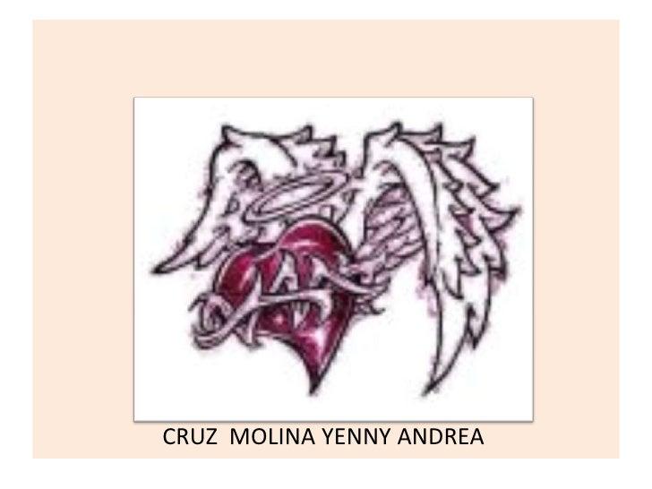 VIENTRES ALQUILADOS<br />CRUZ  MOLINA YENNY ANDREA<br />
