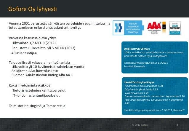 Kela.fi-uudistuksen johtaminen. Scrummasterin näkökulma Slide 3