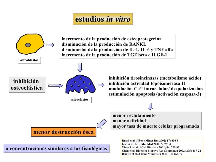 Estanislao BeltráN MontalbáN - OTRAS INDICACIONES - Salud Osea Slide 3