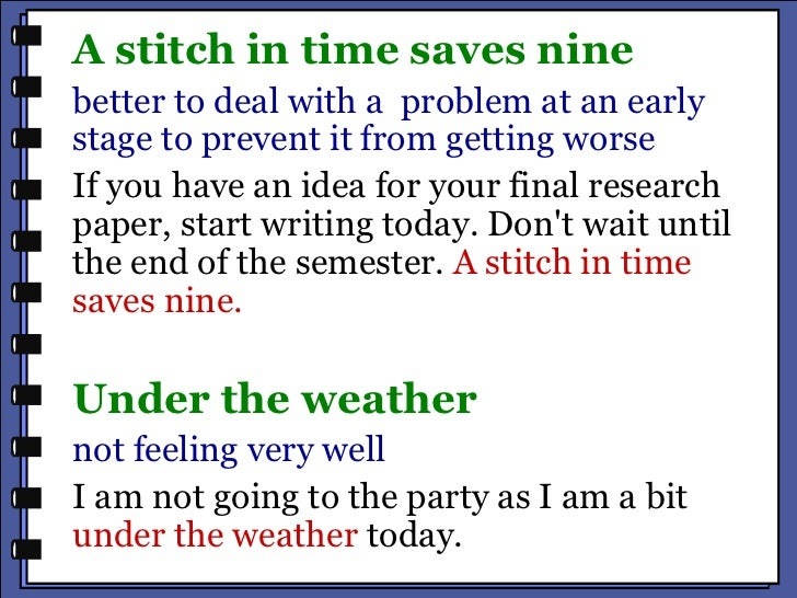 short essay on a stitch in time saves nine Coursework hero academy essay writing companies usa virginia beach air pollution essay in english pdf medienanalyse beispiel essay published research papers in.