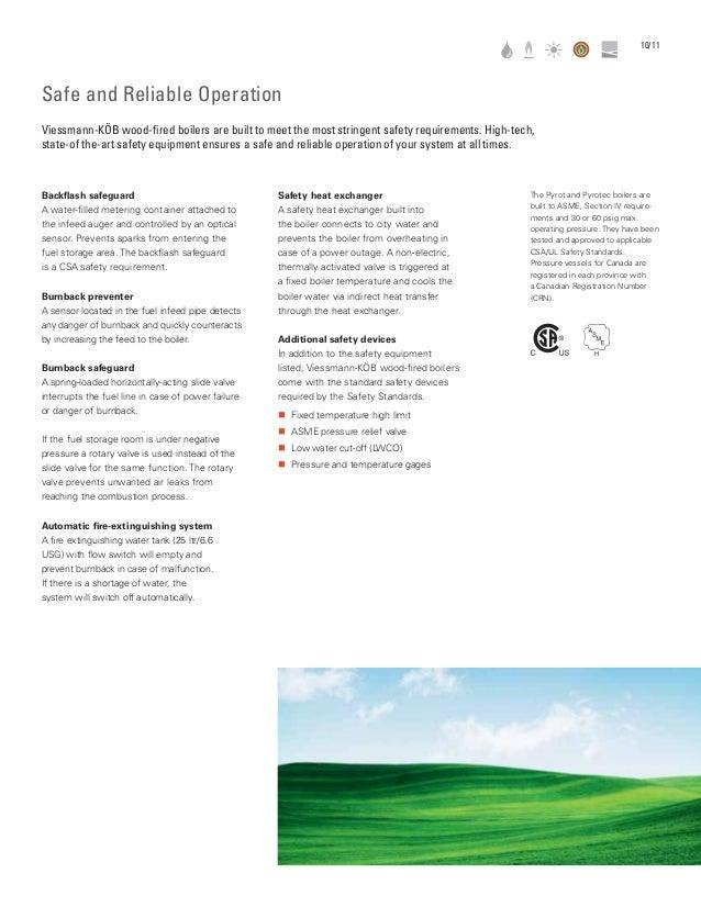 viessmann biomass brochure 11 638 trane twr036 heat pump wiring schematic wiring wiring diagram  at n-0.co