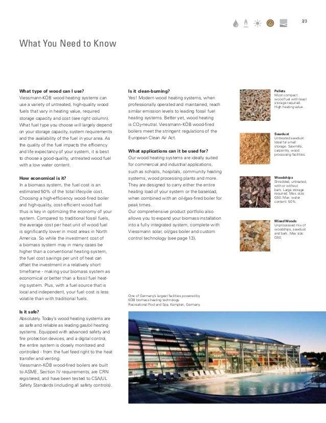 viessmann biomass brochure 3 638 trane twr036 heat pump wiring schematic wiring wiring diagram  at n-0.co