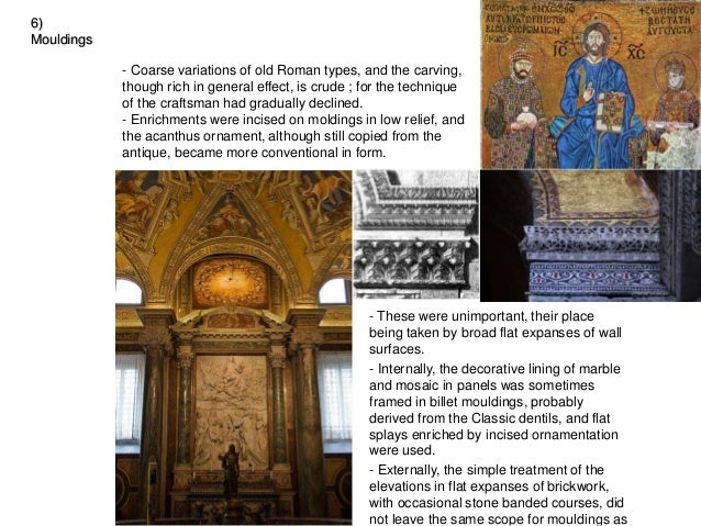 church architecture of the early christian essay A christian (/ ˈ k r ɪ s tʃ ən,-t i ə n  fine arts and architecture,  the term christianoi from 1 peter becomes the standard term in the early church.