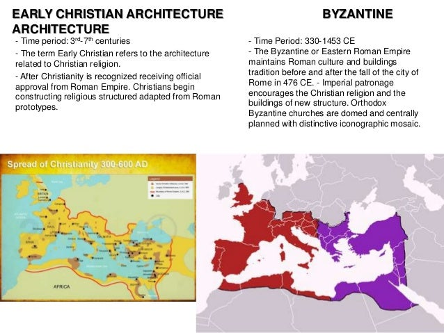 byzantine vs abbasid compare and contrast The decline of the abbasid caliphate comes from both within and without from within, persian bureaucrats became more and more influential in the first century of the abbasid caliphate until they declare their independence as the buyid dynasty in 934ce.