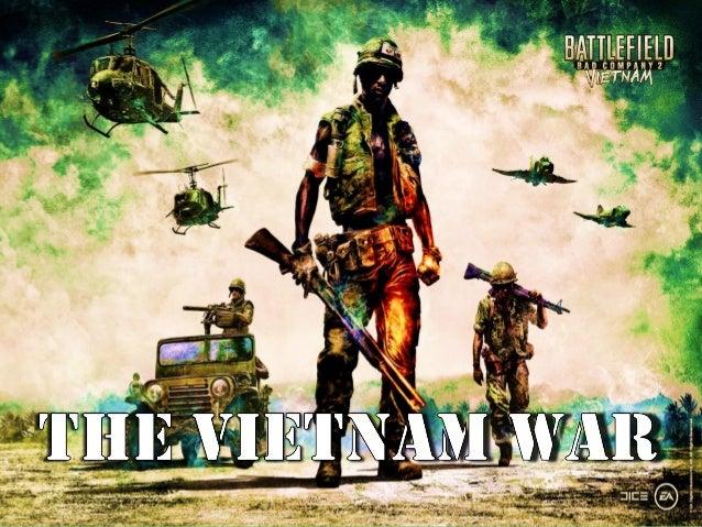 Where is Vietnam?Where is Vietnam?