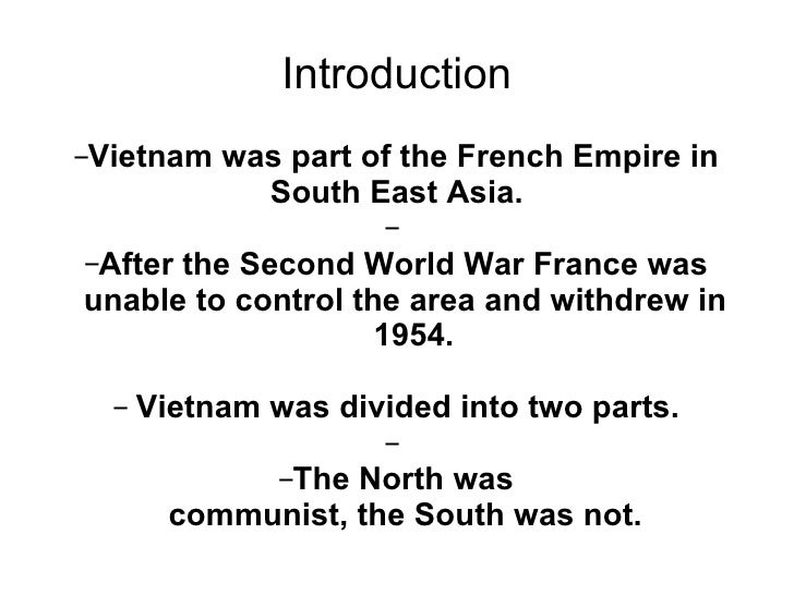vietnam gcse history coursework Hi, i'm now doing my vietnam coursework (unit 4) and i have to find 5 sources, my teacher has helped us find 2/3 however i cannot find any others any other sources can anyone help me find others, or suggest possible ones which have been useful thank you 0 reply katiemcr follow 20 followers.