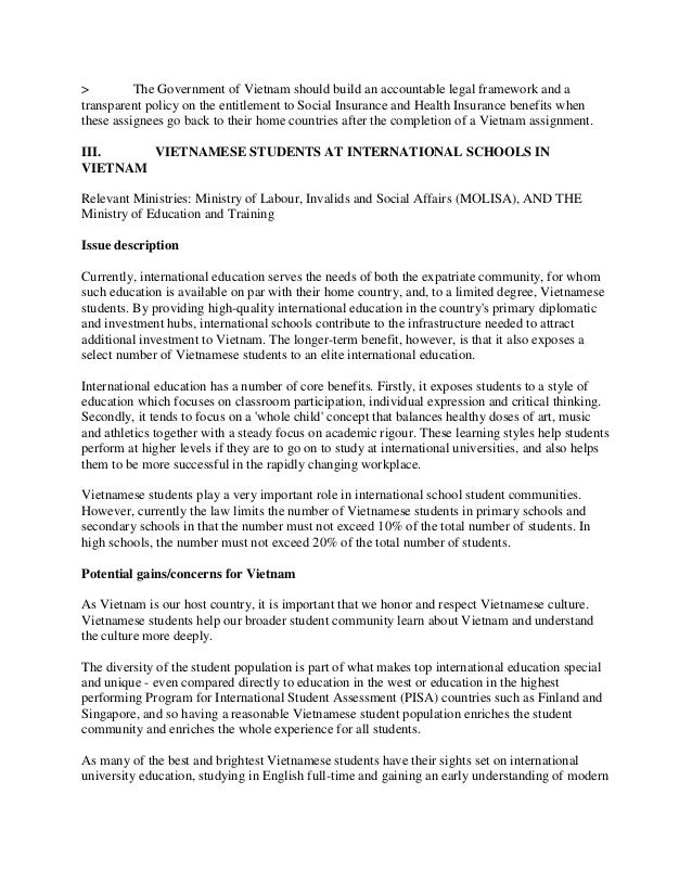Science Essay Example Online Identities Essay Essay On My School In English also Www Oppapers Com Essays Bc Dissertations On Parental Involvement Science Essay