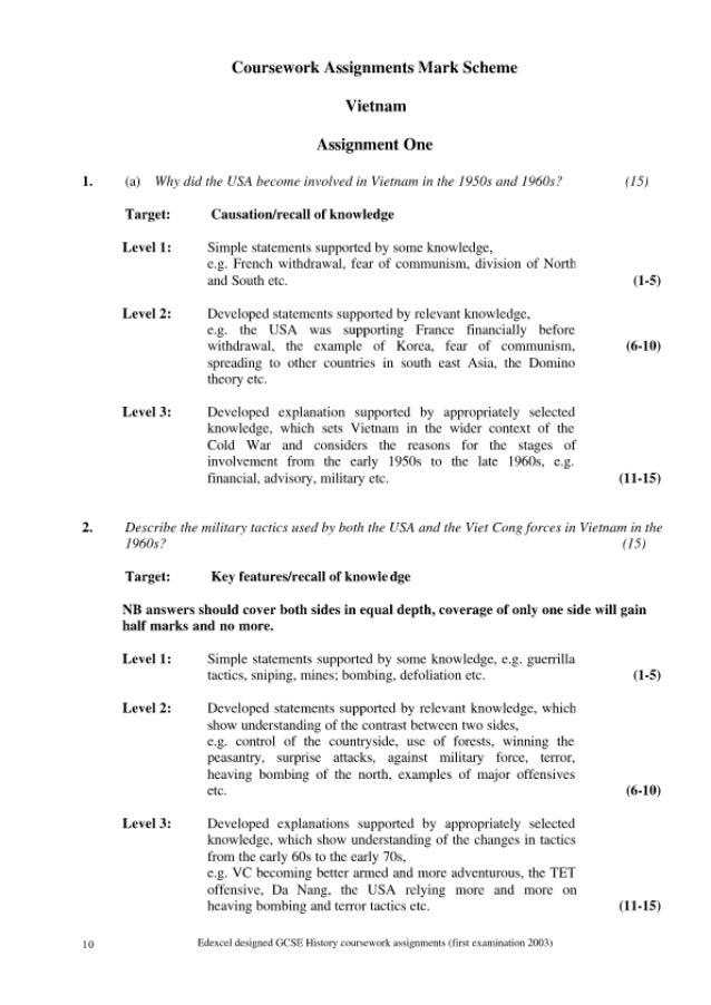 edexcel a2 biology coursework mark scheme Related essays: biology edexcel coursework mark scheme a2 level coursework mark scheme – should have specified in title sorry i am having trouble locating them and.