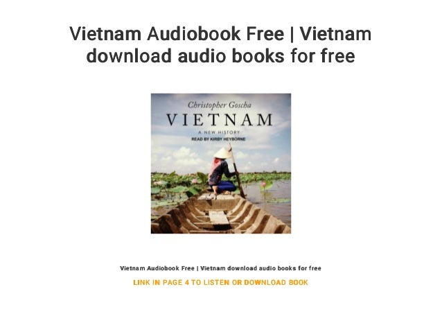 Audible – download free audiobook | latestfreestuff. Co. Uk.
