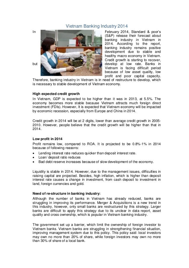 nghien cuu Trung tâm nghiên cứu định lượng, nghiên cứu thị trường, đào tạo phân tích dữ liệu hướng dẫn thiết kế nghiên cứu và phân tích dữ liệu bằng spss, stata,.