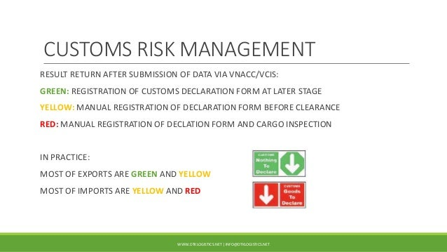 management by exeption Management by exception is the practice of examining the financial and operational results of a business, and only bringing issues to the attention of management if results represent substantial differences from the budgeted or expected amount for example, the company controller may be required to notify management of.