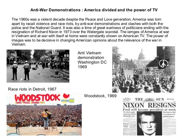 vietnams impact on america I need to find how america was significantly changed by the war for a theises paper.