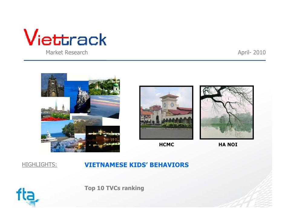 Vietnamese%20kids'%20behaviors[1] Slide 2