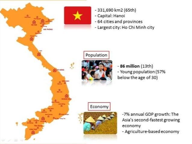 tet nguyen dan essay Phông nền đón tết nguyên đán 2017 new year psd 1073.