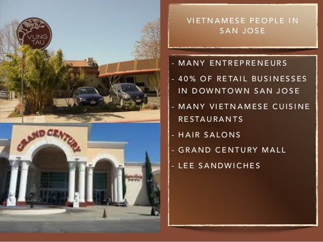vietnamese immigration Vietnamese immigration lawyer in orlando on ypcom see reviews, photos, directions, phone numbers and more for the best immigration law attorneys in orlando, fl start your search by typing in the business name below.