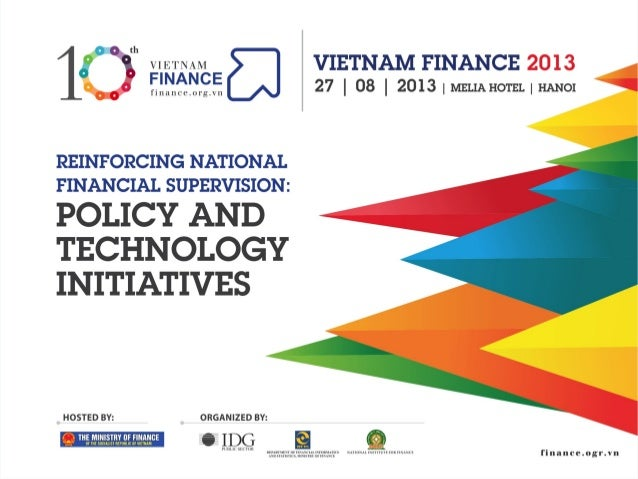 www.FINANCE.org.vn