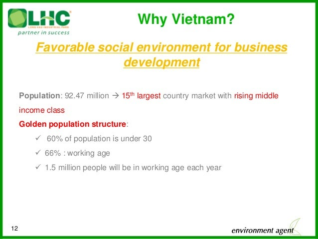 vietnams foreign trade development issues Ountry development ooperation strategy for vietnam  a foreign policy context  uilding on vietnams accession to the.