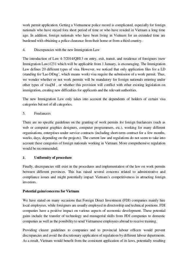 Labor contract template contract labor agreement template sample.