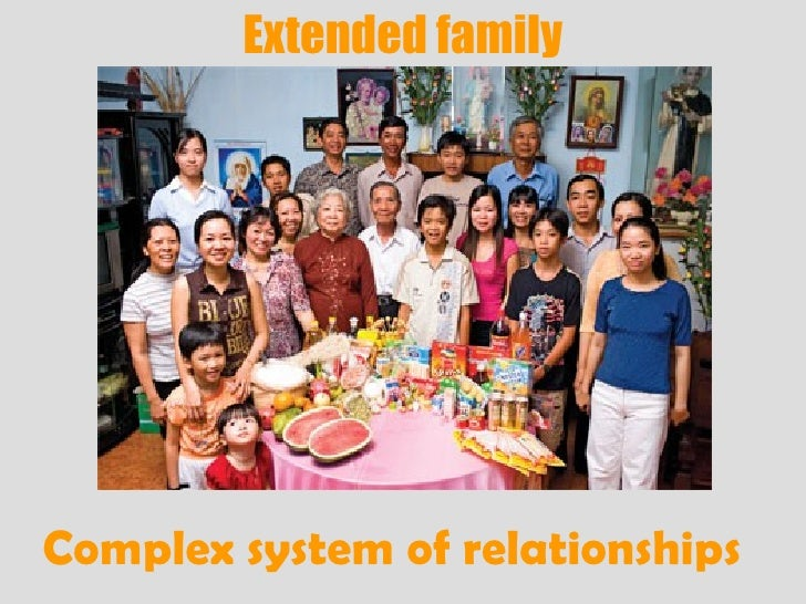 family and culture The cost of discipleship in cultural perspective(s) this call to ultimate allegiance challenges and cuts against the idols of every culture we might.