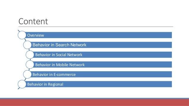 Vietnam internet user's behavior 2016 Slide 2