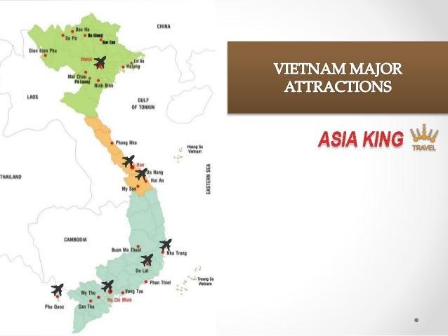 HANOI City tour VIETNAM Classic & SightSeeing  Visit old quarter, Guom lake, Temple of Literature, Ho Chi Minh Mausoleum.
