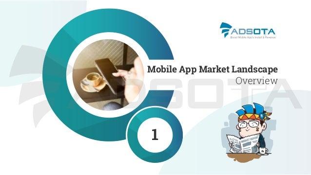 Vietnam Mobile App Advertising & Monetization Report (Q3-2017) Slide 3