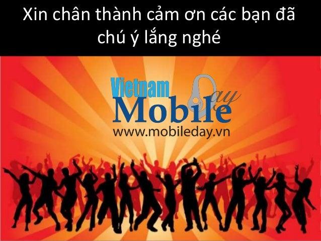 http://techmaster.vn Xin chân thành cảm ơn các bạn đã chú ý lắng nghé