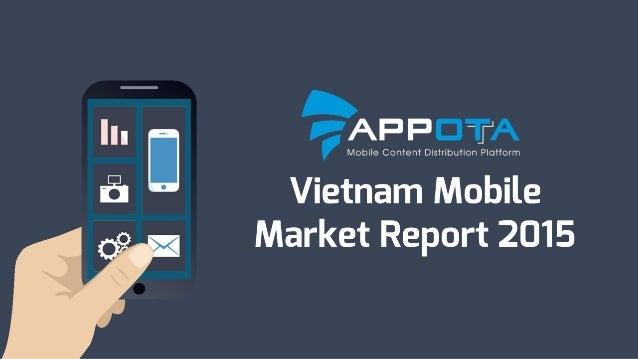 "AWW T  Mobile Content Distribution Platform ""   "" Vietnam  u e   apart ms"