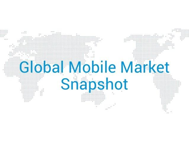 Vietnam mobile content market report Q3 2014 Slide 3
