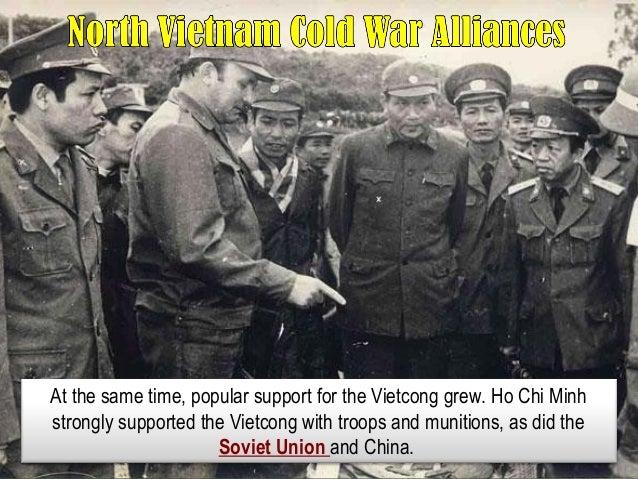 https://image.slidesharecdn.com/vietnampowerpoint-090420071620-phpapp02-150909153615-lva1-app6891/95/vietnam-war-powerpoint-presentation-19-638.jpg?cb=1441813082