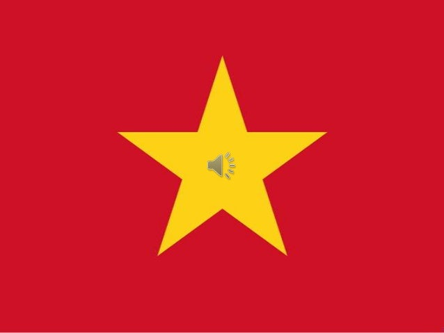 Area: 331,689 km2Population: 83 millionCapital City: Hanoi (population 3.5 million)Largest City: Ho Chi Minh City (populat...