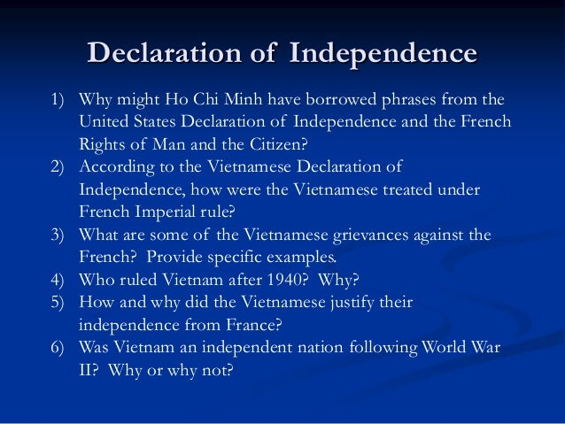 """an analysis of the declaration of the rights of man and citizen in france Chapter 19: declaration of the rights of man  of the rights of man and of the citizen""""  of rights, made by an people, this summary would be ."""