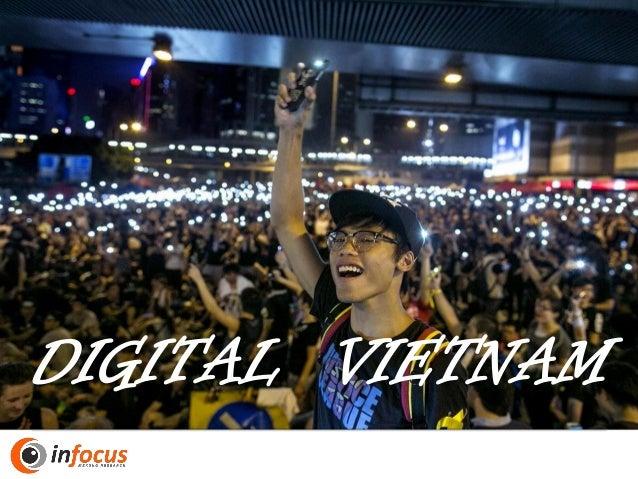DIGITAL VIETNAM