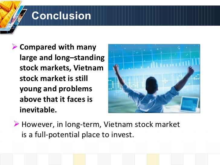 vietnam stock exchange Sustainability disclosure in asean the asean extractive sector brunei cambodia indonesia laos malaysia myanmar philippines singapore thailand vietnam policy & regulation currently there are two asean stock exchange.