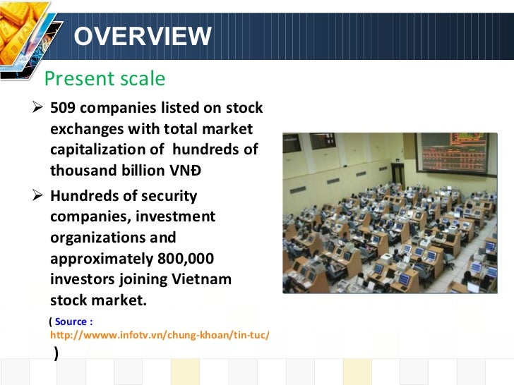 vietnam stock market history It took 25 years for the market to recover from the 1929 stock-market crash, and 16 years for stocks to bounce back from the combined effect of the vietnam war, the 1973 oil shock and the.