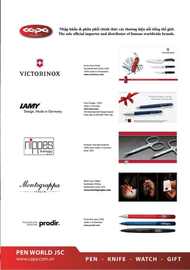 victorinox kitchen knives price list 2017 vnd. Black Bedroom Furniture Sets. Home Design Ideas