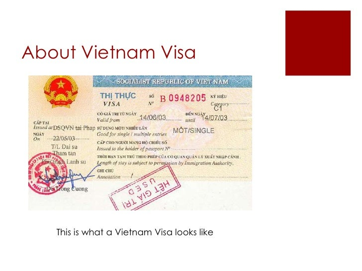how to get vietnam visa in If you're headed to vietnam after cambodia, we've got the low-down on the best way to get a vietnam visa while you are here (hint: don't go to the embassy.