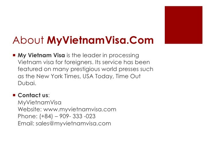 We Expedite Passports and Visas!