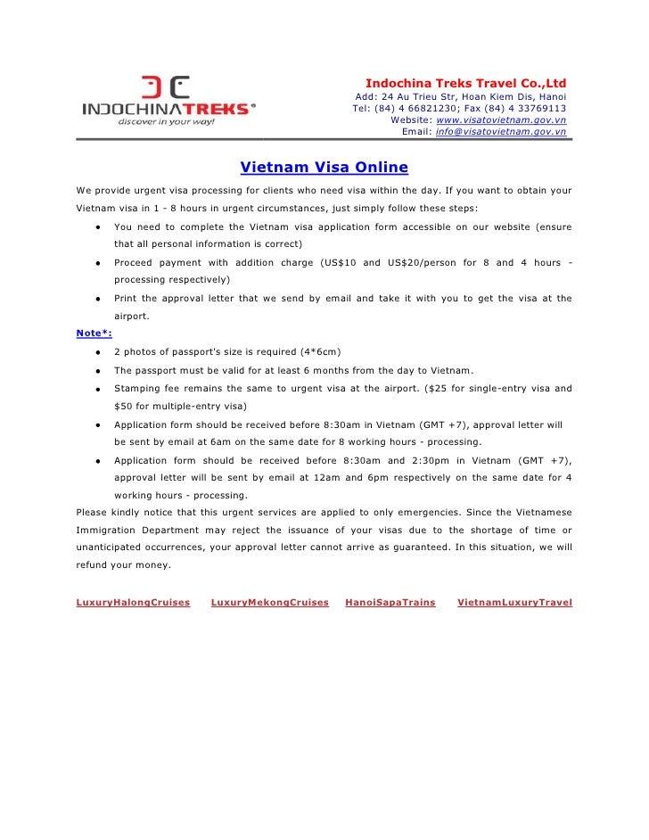 Indochina Treks Travel Co.,Ltd                                                            Add: 24 Au Trieu Str, Hoan Kiem ...