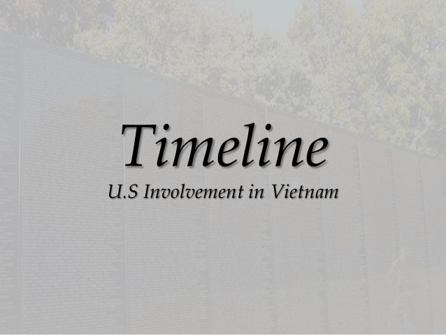 The Legacy Of The Vietnam War besides Map Of Ancient Greece besides 19th Century Labor Day Blues together with Civil War 1861 1865 5 furthermore Dylan Adams Us History. on north and south reconstruction timeline