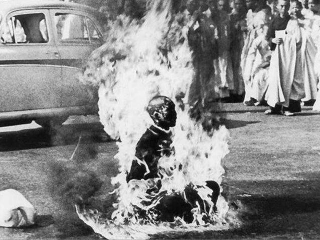 Vietnam War by Associated Press photographers Slide 3